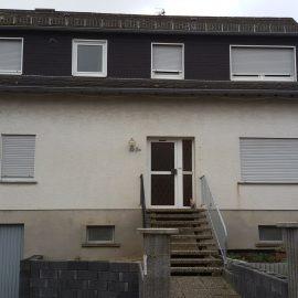 Niederburg-Oppenhäuser2